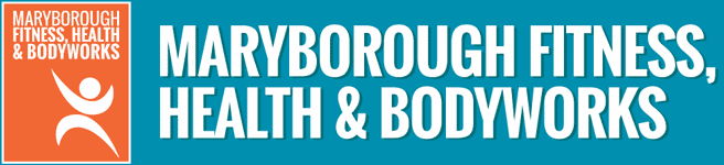 Maryborough Fitness Health and Bodyworks - 24 Hour Gym